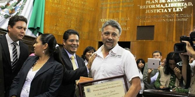 Ivan Ureña