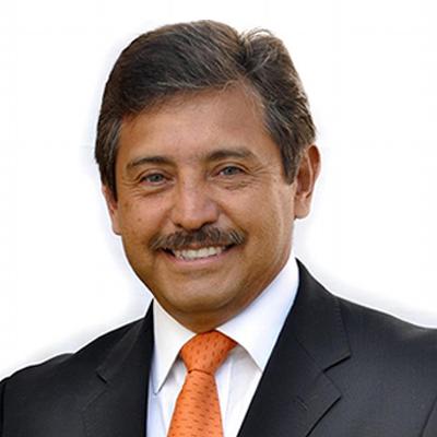 José Luis Uriostegui