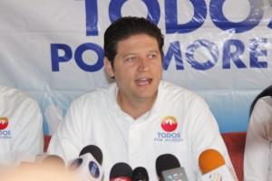 ALFONSO MARTINEZ.