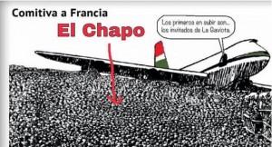 MEME-CHAPO-EN-AVION-FRANCIA-631x340