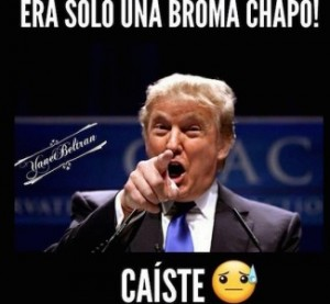 Memes-Trump-chapo-4-325x300