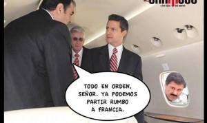 Noticia-14792-meme_fuga_de_chapo_mexico_1