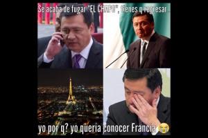 meme_chapo08