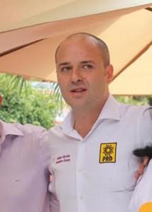 Rodrigo-Gayosso-Cepedav