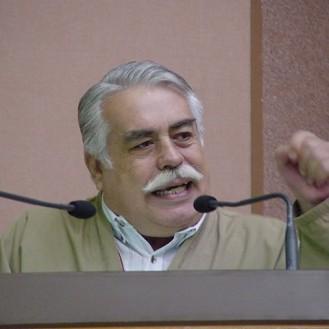 Gerardo Fernández Casanova