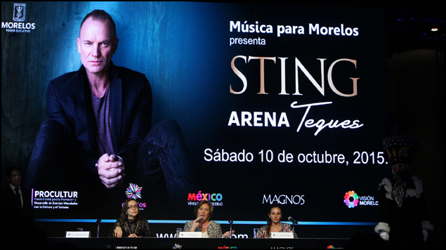 20150805_07_10_Sting_Morelos_Notimex