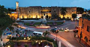 20130425-ffe6e_Centro_Historico_de_Cuernavaca_3