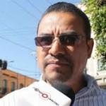 Estrangulan la ciudad de Cuernavaca por bloqueo de transportistas