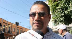 Aurelio Carmona