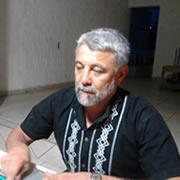Iván Ureña