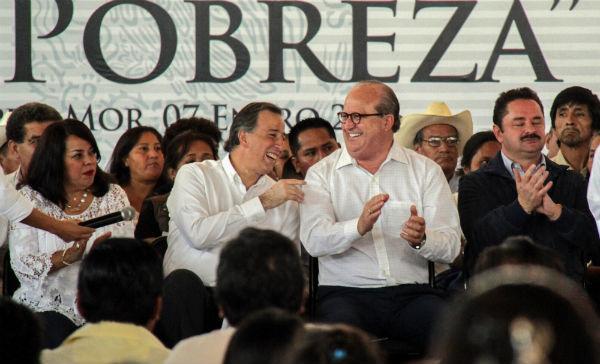 Convenio_Morelos_pobreza-2