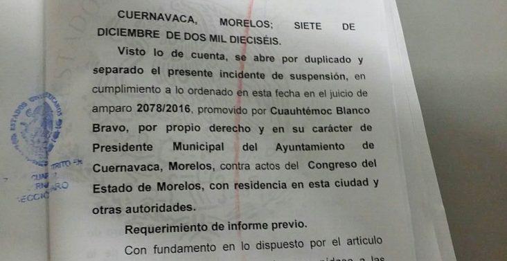 caso-cuauhtamoc-blanco_suspencia%c2%b3n-provicional2