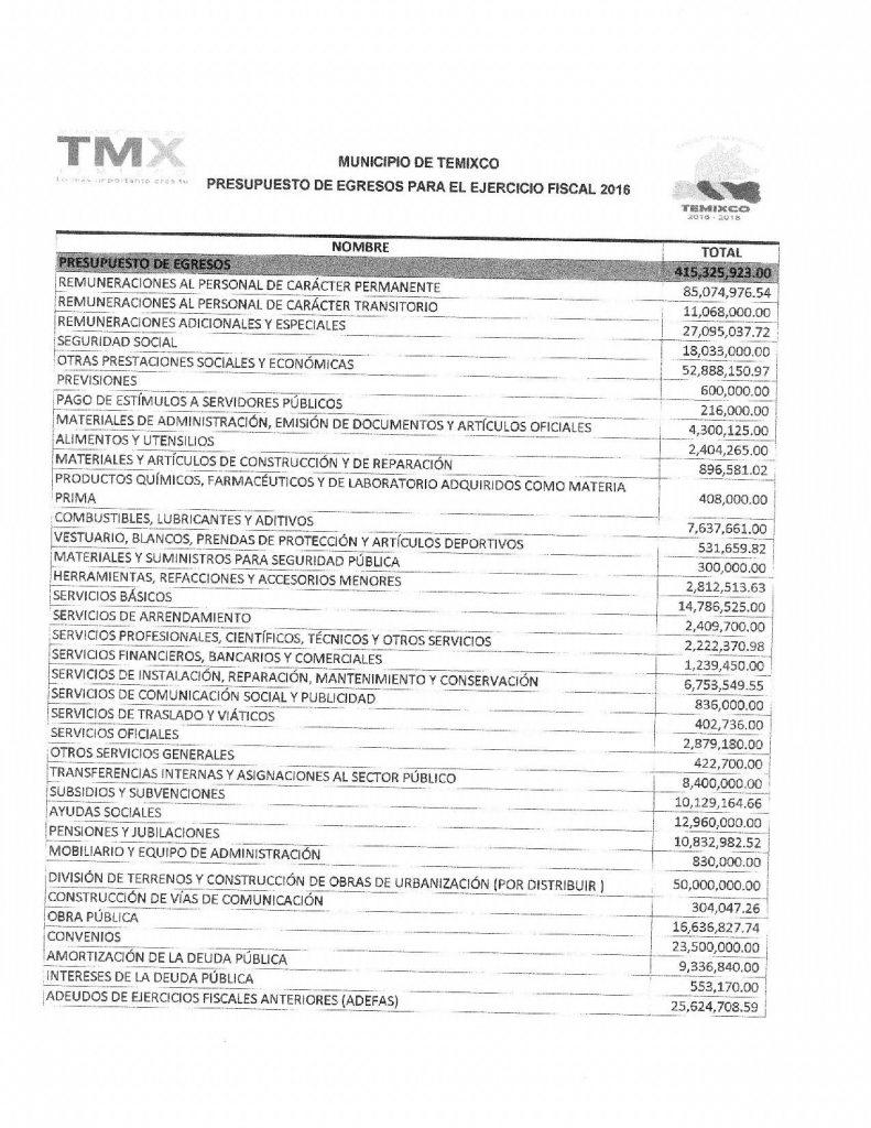 PRESUPUESTO DE EGRESOS 2016-page-007