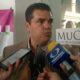Interpondrá el 'Cuau' acciones legales contra reformas político-electorales