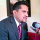 A manera de venganza diputados quitarán al presidente de la CDHMORELOS