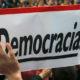 LA SUPUESTA DEMOCRACIA REPRESENTATIVA