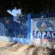 Interpondrá SAPAC denuncia de hechos por sabotaje a la red de agua potable