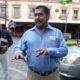 Acusan de oportunismo a Gayosso al querer hacer la Feria de Cuernavaca