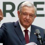 Dos años de gobierno de AMLO y para muchos México ya es otro