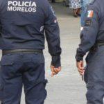 Maltrato laboral y falta de apoyo denuncias policías