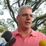 Cierran comercios en Cuernavaca por falta de seguridad y economía