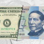 El tipo de cambio y sus usos