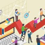 Crecimiento económico y productividad