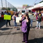 Agreden al coordinador de Protección Civil en Tres Marías y esconden la mano