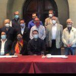 Aspira a alcaldía citadina Moreno Merino y sociedad lo rechaza