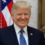 Pide Silvano Aureoles a AMLO no agachar la cabeza ante Trump