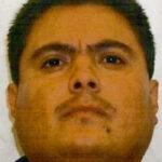 Dictan sentencia de 20 años a el Carrete