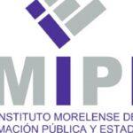 Inician registro para aspirantes a ser comisionados del IMIPE