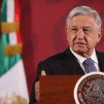 El México del Presidente y el contraste con la otra visión, los otros datos