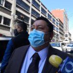 Hay pruebas para declarar culpable de violación al diputado Zapotitla