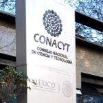 Los Fondos del Conacyt y el (des)apoyo a los investigadores