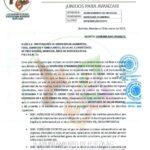 Cerrarán comederos de Huitzilac los domingos 24 y 31 de enero
