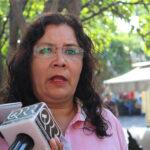 Irresponsabilidad de diputados causa conflictos a burócratas