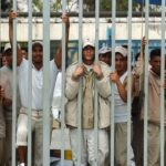 """El costo de los presos en los """"penales privados"""""""