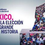 ¿Nuevo León y San Luis para quién?