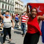 SÍ CUBA, SÍ