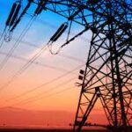 La electricidad es un derecho humano