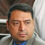 Perdona juez a 10 policías asesinos de un escolta de Rodrigo Dorantes