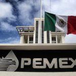 Pemex y sus bonos de deuda