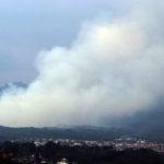 Advierte Conafor cárcel a quien genere incendios forestales