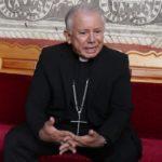 Transmitirá IMRyT Semana Santa por sus canales de TV