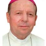 Soy servidor de Cristo, no de un pelafustán: Pbro. Gregorio López Gerónimo