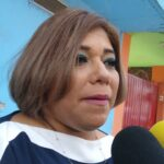 Ariadna Barrera Vázquez será la coordinadora de MORENA