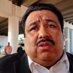 Quiere Raúl Tadeo Nava ser Diputado federal por el PT