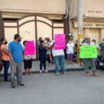 Exalcalde de Zacatepec queda Iibre para proceso judicial