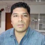 Presenta denuncia por secuestro exprés alcalde de Puente de Ixtla